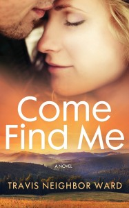 0412 ComeFindMe_eBook Lowest Res