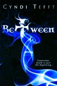 Between by Cyndi Tefft