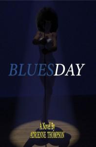 BluesDay