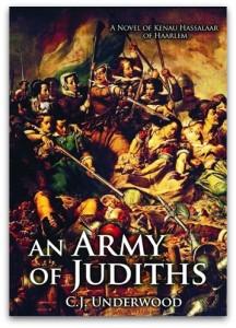 3-armyofjudith330