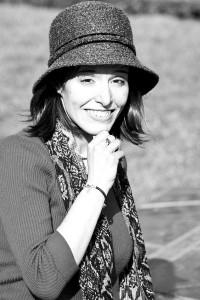 Eva Moreda (picture by