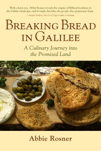 Breaking-Bread-in-Galilee-Abbie-Rosner-cover-600x800-promo