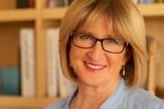 Christine Morton