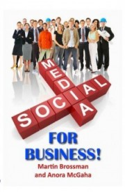 Social media guide for micro businesses