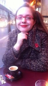 Gemma Corden image_2