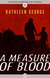 George_Measure