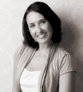 Heidi Siefkas