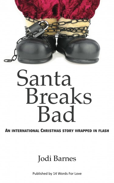 Santa_Breaks_Bad_Cover_for_Kindle