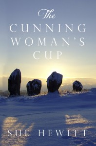 Cunning Woman's Cup