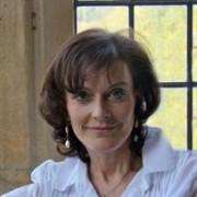 Caroline Sandon