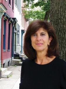 kathy author photo