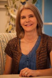 Lauren Inman
