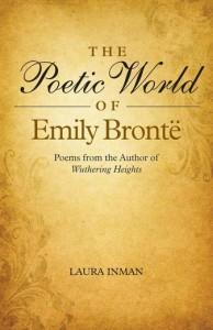 poeticworldofemilybronte