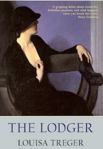 the-lodger-uk