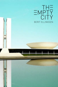 Berit's Novel The Empty City