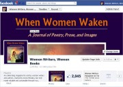whenwomenwaken